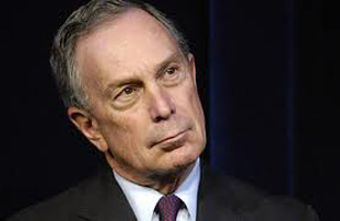 Bloomberg Ruins Colorado Gun Rights