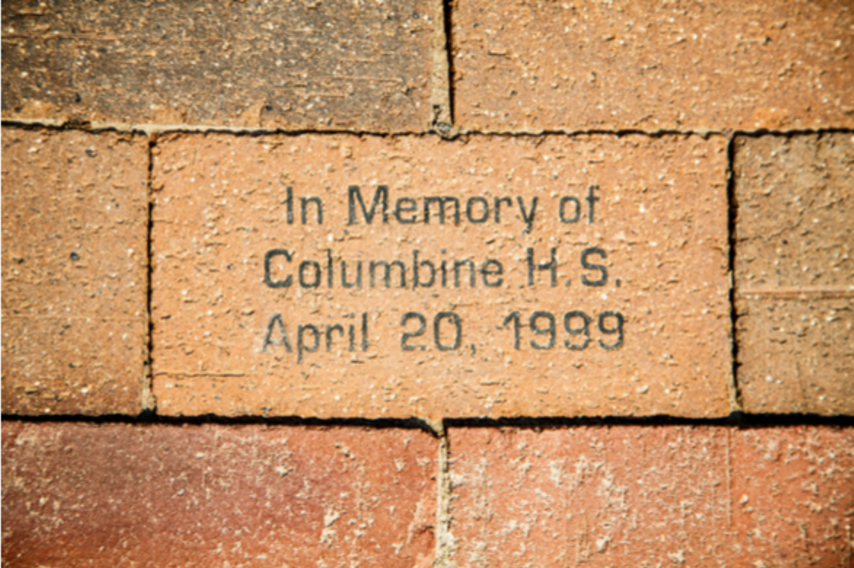 Twenty Years After Columbine: Are Our Kids Safer?